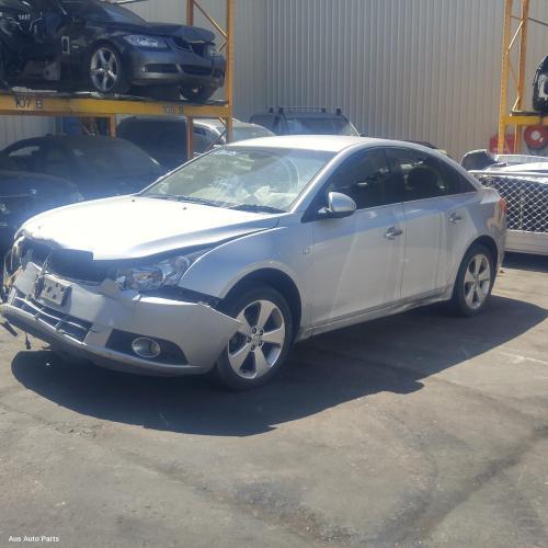 Holden 2009 ~ 2011 Cruze
