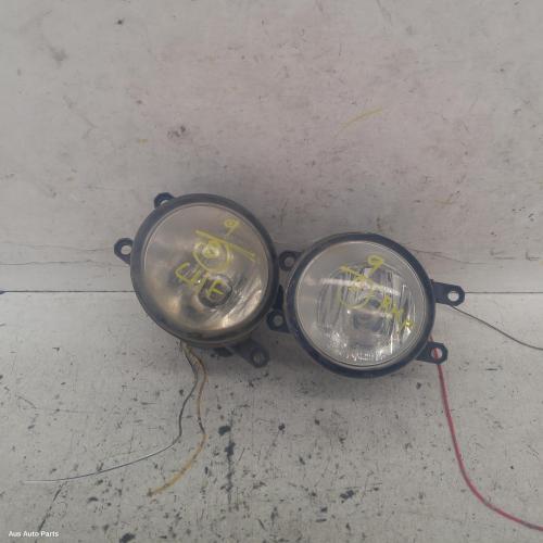 indicator/fog/side left