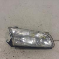 Toyota Camryfits  used Camry | right headlamp photo