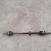 Suzuki Altofits  used Alto | right driveshaft photo