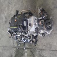 Honda civicfits  used civic | engine photo