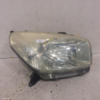 Toyota rav4fits  used rav4 | right headlamp photo