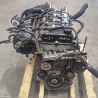 Suzuki Kizashifits  used Kizashi | engine photo