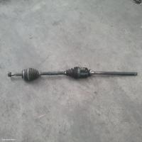 Toyota klugerfits  used kluger | right driveshaft photo