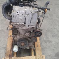 Nissan xtrailfits  used xtrail | engine photo