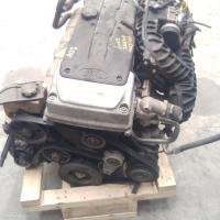 Ford falconfits  used falcon | engine photo