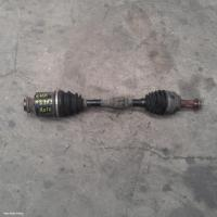 Mazda cx7fits  used cx7 | right driveshaft photo