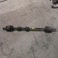Hyundai i45fits  used i45 | right driveshaft photo