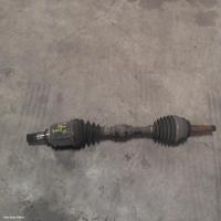Toyota avensisfits  used avensis | left driveshaft photo