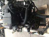 Holden commodorefits  used commodore | engine photo