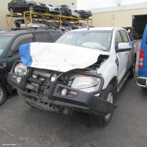 Ford 2011 ~ 2015 Ranger