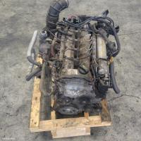 Hyundai i30fits  used i30 | engine photo