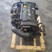 Holden astrafits  used astra | engine photo
