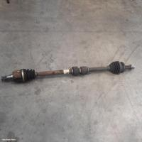 Hyundai i30fits  used i30 | right driveshaft photo