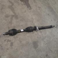 Mercedes gla classfits  used gla class | right driveshaft photo