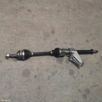 Holden traxfits  used trax | right driveshaft photo