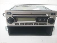 Honda crvfits 2001,2002,2003,2004,2005,2006,2007 used crv | radio/cd/dvd/satellite/tv photo