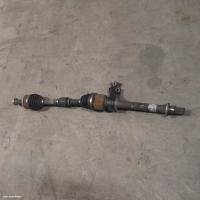 Honda civicfits  used civic | right driveshaft photo