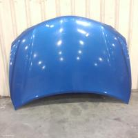 Toyota Camryfits  used Camry | bonnet photo