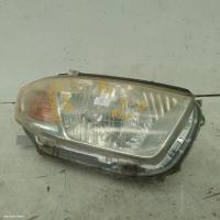 Toyota klugerfits  used kluger | right headlamp photo
