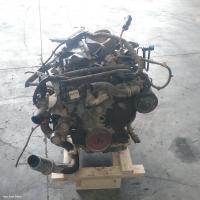 Ford rangerfits  used ranger | engine photo