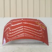 Hyundai Getzfits  used Getz | bonnet photo