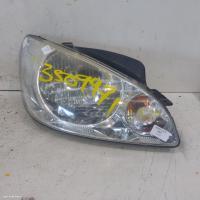 Hyundai Getzfits  used Getz | right headlamp photo