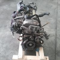 Toyota taragofits  used tarago | engine photo