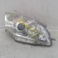 Toyota Aurionfits  used Aurion | right headlamp photo