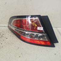 Ford falconfits  used falcon | left taillight photo