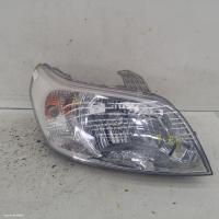 Holden barinafits  used barina | right headlamp photo