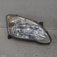 Toyota Corollafits  used Corolla | right headlamp photo