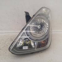 Hyundai iload/imaxfits  used iload/imax | left headlamp photo