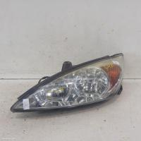Toyota Camryfits  used Camry | left headlamp photo