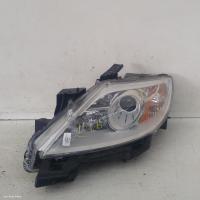 Mazda cx9fits  used cx9 | left headlamp photo