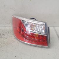 Mazda cx9fits  used cx9 | left taillight photo