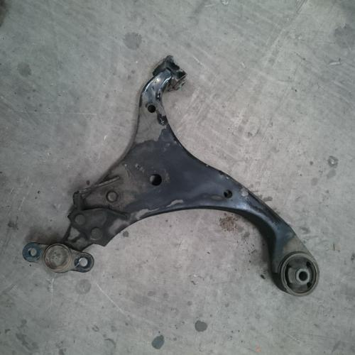 control arm lower front right
