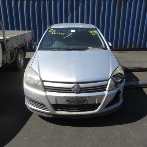 Holden 2004 ~ 2009 Astra