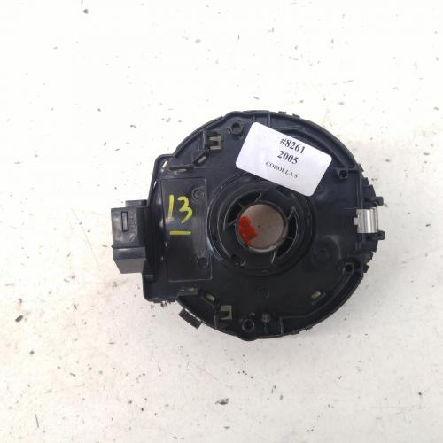 airbag module/sensor