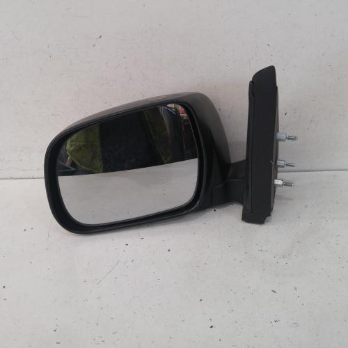 door mirror left
