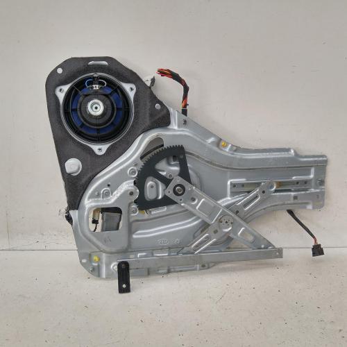 window regulator/motor rear right