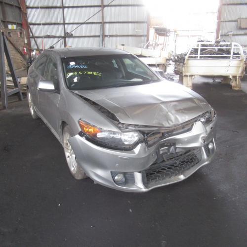 Honda 2008 ~ 2015 Accord