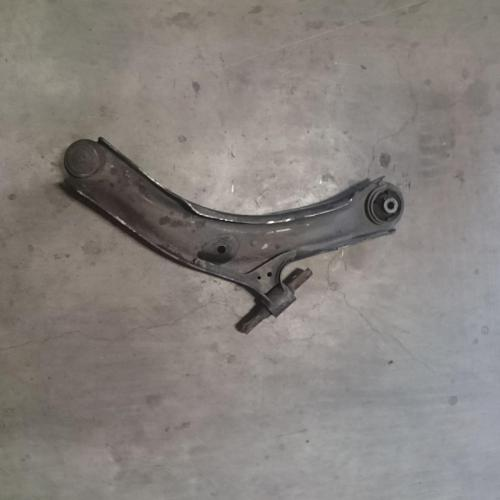 control arm lower front left