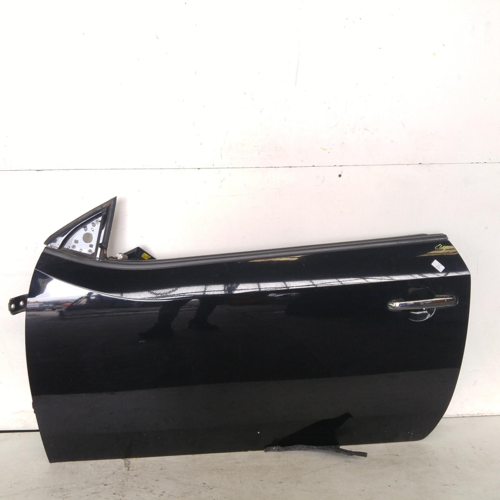 Result Left Front Door For Kia Cerato Aus Auto Parts 1011