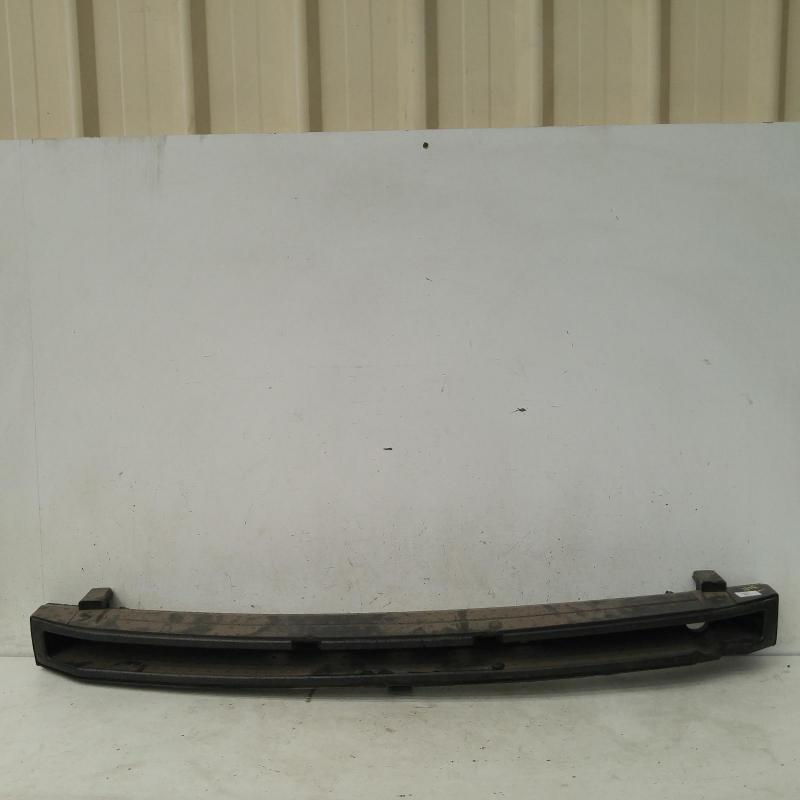 rear bar bracket/reinforcement