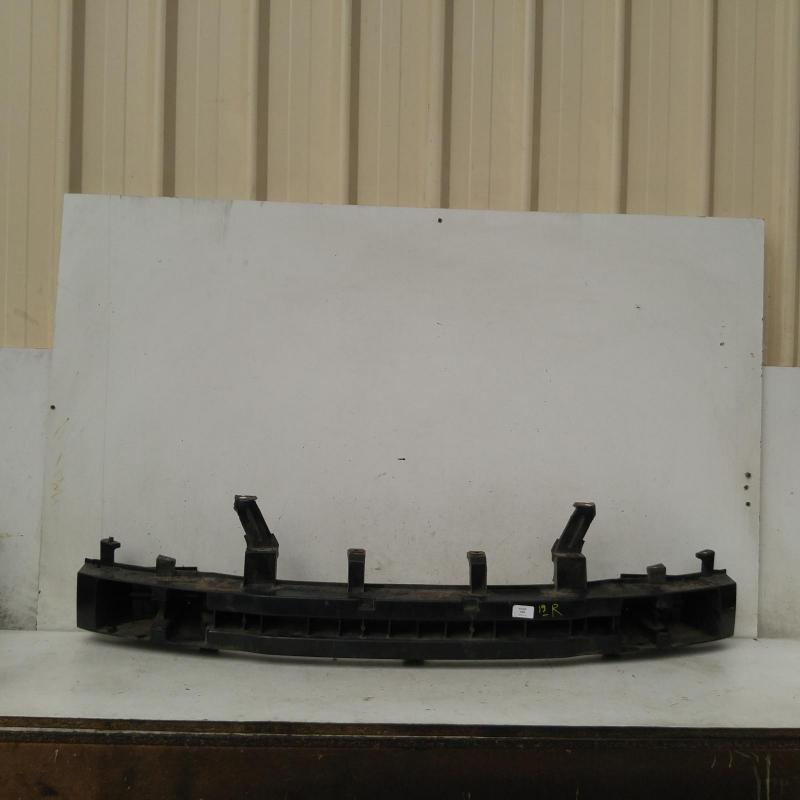 bar reinforcement/bracket rear