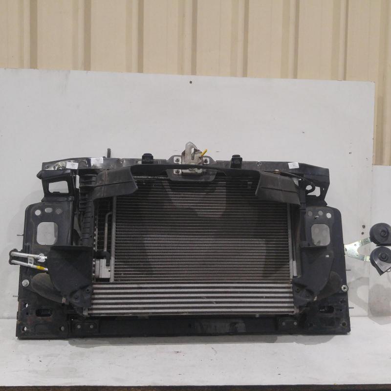 aircon condenser