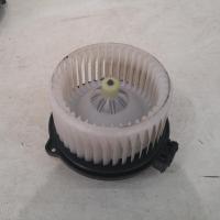 heater fan/motor