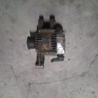 alternator