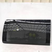 right rear side glass